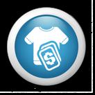 Online Marketing Training von Reto Stuber
